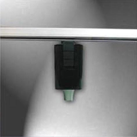 pendant adapter for track lighting ebay. Black Bedroom Furniture Sets. Home Design Ideas